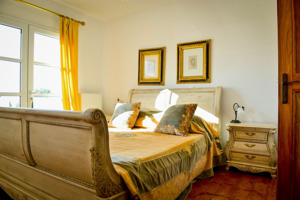 quality bedrooms